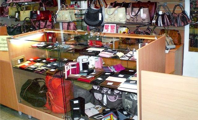 Витрины прилавки стеллажи гондолы кронштейны столы на заказ, фото 1