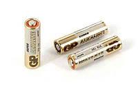 Батарейка GP High Voltage Battery 27A С5 12V (100)