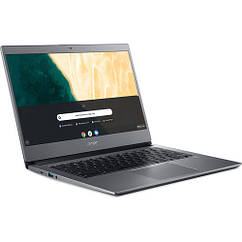 Acer Chromebook 714 CB714-1W-P5SR (NX.HAYAA.002)