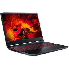 Acer Nitro 5 AN515-55-54Q0 (NH.Q7JAA.005)