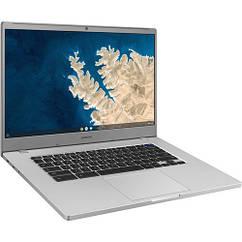 "Samsung 15.6"" 64GB Chromebook 4+ - XE350XBA-K03US"
