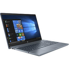 "HP 15.6"" Pavilion 15-cs3073cl Multi-Touch Laptop (Refurbished) - 7RQ09UAR#ABA"