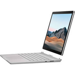 """Microsoft 13.5"""" Multi-Touch Surface Book 3 - V6F-00001"""