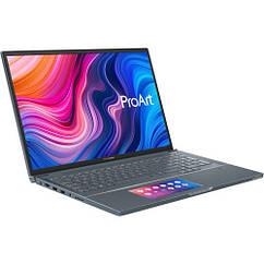 ASUS ProArt StudioBook Pro X W730G5T (W730G5T-XH99)