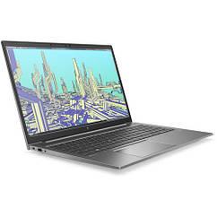HP ZBook Firefly 15 G7 (1Y5X9UT#ABA)