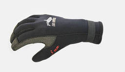 Перчатки BS Diver PROFESSIONAL KEVLAR