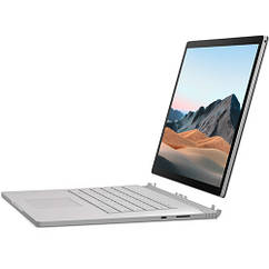 """Microsoft 15"""" Multi-Touch Surface Book 3 - TLV-00001"""
