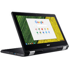 Acer Chromebook Spin 11 R751TN-C5P3 (NX.GNJAA.002)