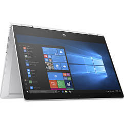 HP ProBook x360 435 G7 (17G34UT#ABA)