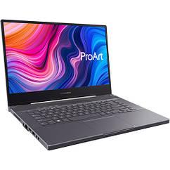 ASUS ProArt StudioBook Pro W500G5T (W500G5T-XS77)