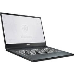 MSI WS66 Enthusiast 10TKT-081 (WS66081)