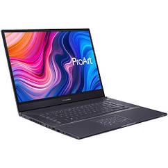 ASUS ProArt StudioBook Pro 17 W700G3T (W700G3T-XS99)