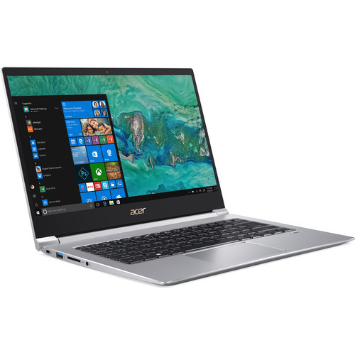 "Acer 14"" Swift 3 Laptop - NX.H3WAA.003"
