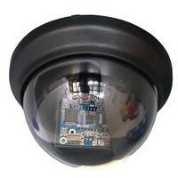 Видеокамера KPC-132ZCP
