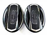Автомобильные колонки динамики Pioneer TS-A6995S Овалы 600 Вт, фото 3