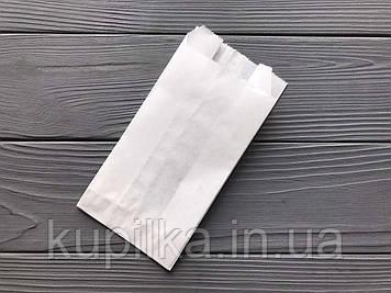 Упаковка для шаурмы 170х80х50 мм 135Ф