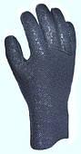 Перчатки BS Diver ULTRALEX