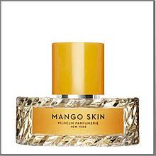 Vilhelm Parfumerie Mango Skin парфумована вода 100 ml. (Вільгельм Парфумер Шкіра Манго)