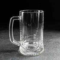 Кружка для пива «Дрезден», 500 мл Arcorok-ОСЗ, фото 1