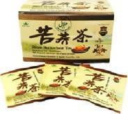 Чай «Горькая Гречиха» налаживает работу сердечно-сосудистой системы и мозгового кровообращения и др.