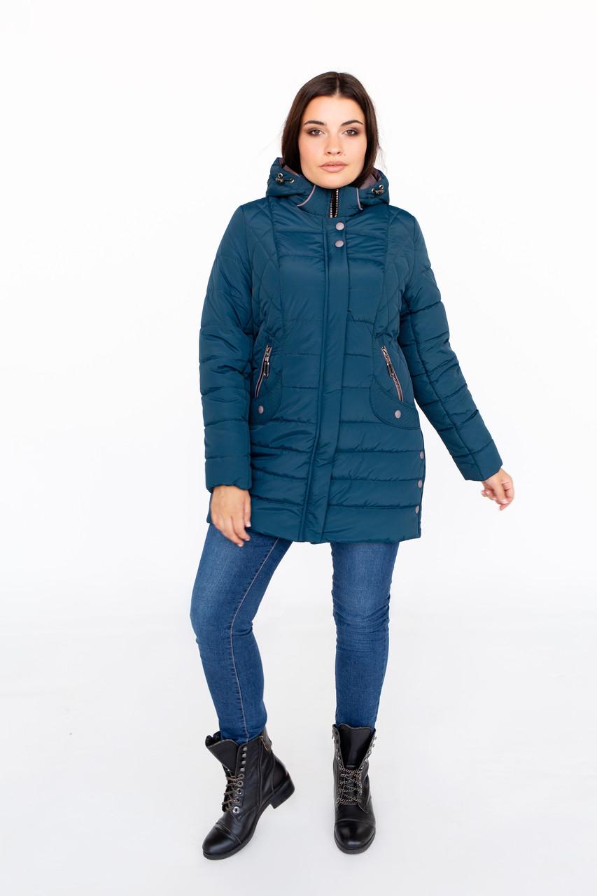 Женская осеняя куртка Lais