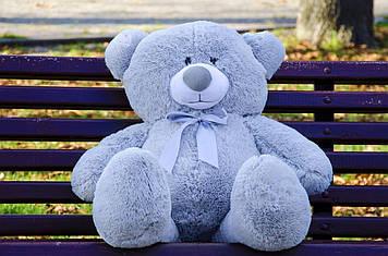 Плюшевий Ведмедик Пух 80 см