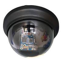 Відеокамера KPC-132ZDP