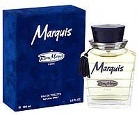 Туалетная вода мужская Marquis Remy Marquis 100 мл