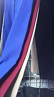 Штаны женские размер  м л хл ростовкой расцветки, фото 1