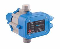 Контроллер давления WOMAR LS-1 (кабель с евровилкой)