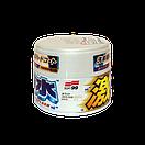 Soft99 Water Block Wax Light - Защитная водоотталкивающая полироль, фото 2