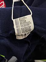 Спортивные штаны для мальчиков оптом, Sincere, 134-164 рр., арт.  LL-2871, фото 2