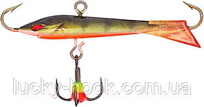 Балансир Select Smile 45mm 8.0g RP (Real Perch)