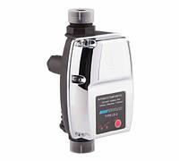 Контролер тиску WOMAR LS-2