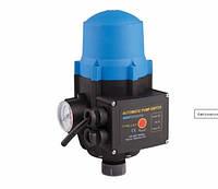 Контролер тиску WOMAR LS-3 (1 м. каб.з євровилкою)