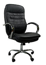 Кресло офісное комп'ютерное NEO OPTIMA