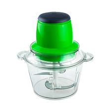 Блендер GRANT Vegetable Mixer Grant Зеленый (tdx0001018)