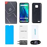 Мобильный телефон Ulefone S11 1/16GB Black, фото 2