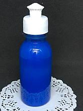 Флуоресцентний пігмент Синій жидкий1000 грам (1шт)