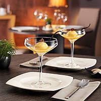 "Набор стеклянных бокалов для коктейлей Arcoroc ""Cabernet"" 300 мл 6 шт (N6815), фото 1"