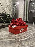 Мужские кроссовки Nike Arrowz Blade Flame Running, фото 2