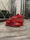 Мужские кроссовки Nike Arrowz Blade Flame Running, фото 3