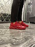 Мужские кроссовки Nike Arrowz Blade Flame Running, фото 4