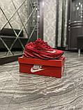 Мужские кроссовки Nike Arrowz Blade Flame Running, фото 8