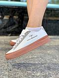 Жіночі кросівки Puma x han kjobenhavn, фото 2