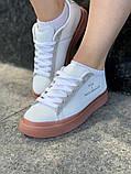 Жіночі кросівки Puma x han kjobenhavn, фото 4