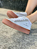Жіночі кросівки Puma x han kjobenhavn, фото 6