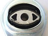 Подушка двигателя, восьмерка нижняя Renault Trafic / Opel Vivaro 2.0dCi (2006-2014) UCEL (Турция) 10980, фото 5