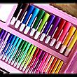 Детский набор для рисования на 208 предметов, фото 2