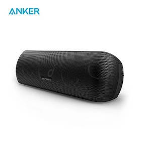Беспроводная колонка Anker Soundcore Motion+ 30 Вт с поддержкой AptX ОРИГИНАЛ